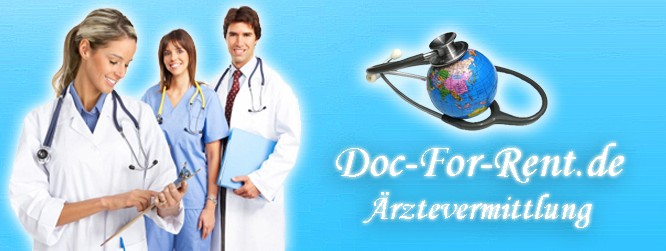 DOC-FOR-RENT